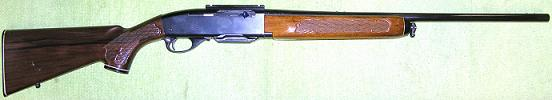 REMINGTON M 742 .30-06 Spr.