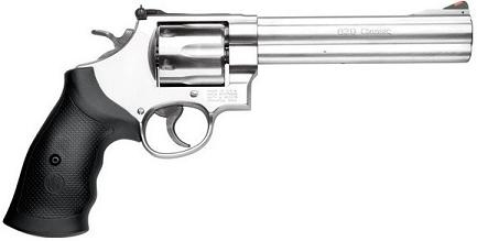 SMITH WESSON 629 Large .44 Magnum