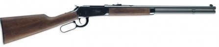 Winchester 1894 Short .30-30 Win.